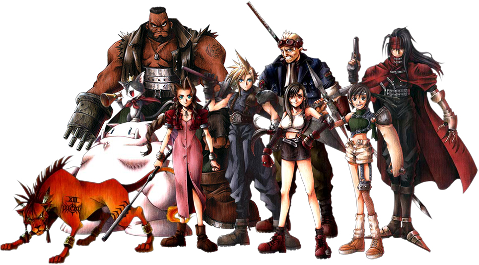 Tập tin:FFVII Playable Characters.jpg