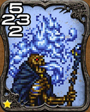 112c Oversoul