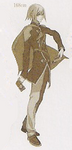 Ace Artwork Nomura.png