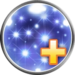 FFRK Stardust Ray Icon