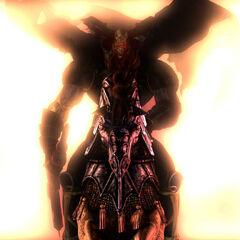 Odin<br /><a  class=