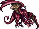 Wyvern-ffvi-ios