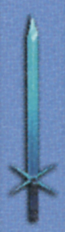File:FF4-IceBrand-DS.png
