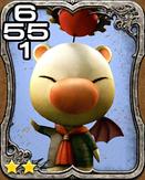 292b Moglin