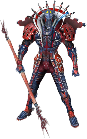 File:FFXIII enemy PSICOM Warlord.png