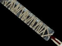 Buster Sword - Kingdom Hearts.png