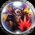 FFRK Final Aeon Beast Icon
