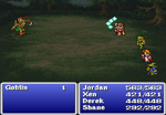 FFI Cure1 PS.png
