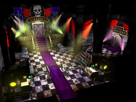 File:Battle Square.jpg