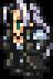 FFRK Sephiroth Sprite