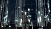 Noctis-E3-2013-Trailer