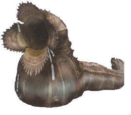File:Earth Worm ffx-2.jpg