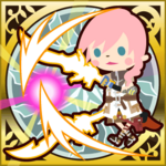 FFAB Crushing Blow - Lightning Legend SR+.png
