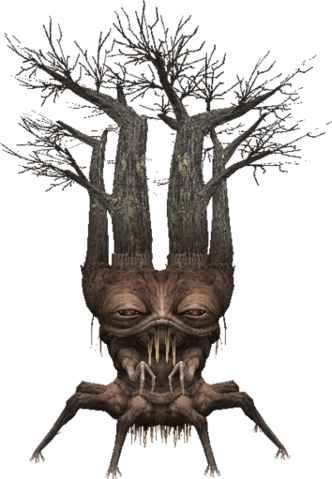 File:Treant 2 (FFXI).png