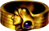 File:FF7 Peace ring.png