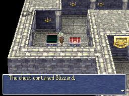 File:FFIII Sasune Blizzard.png