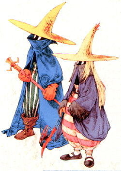 Wizardfft