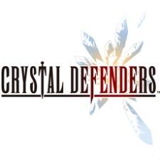 Plik:Crystal Defenders PSN EU PS3.jpg
