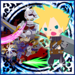FFAB Summon Knights of the Round Legend CR.png