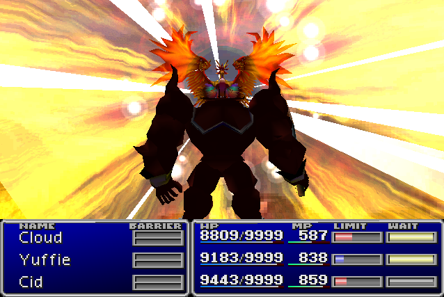 File:FFVII Rebirth Flame.png