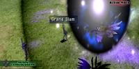 Grand Slam (ability)