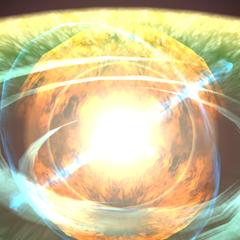 Neutron Ring.
