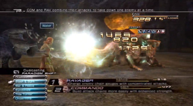 File:Water FFXIII.png