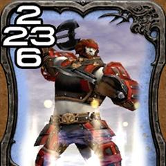 <i>Final Fantasy XI</i>.