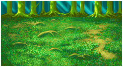 Файл:FFI Background Forest2.PNG