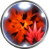 FFRK Force of Will Icon