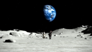FFXIV Lunar Surface.png