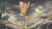 Yggdrasil-blooms-LRFFXIII