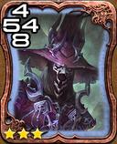 483b Magus (JP)