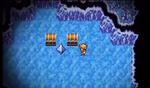 FFRK Cavern of Ice FFI