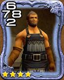 236c Cid