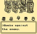 FFLIII Quake.png