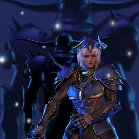 Arquivo:FF Anniversary Light & Darkness.PNG