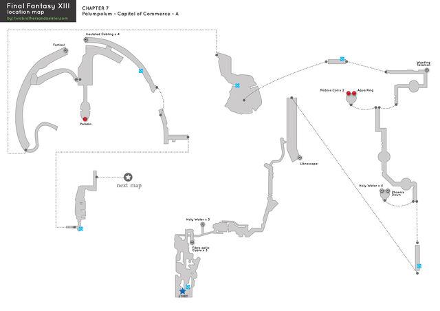 File:Palumpolum map01.jpg