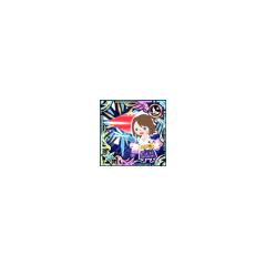 Kozuka (UR+).