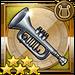 FFRK Battle Trumpet FFVII
