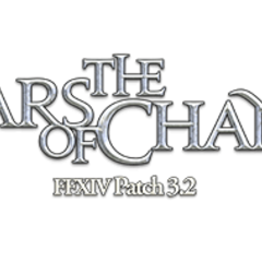 <i>The Gears of Change</i> (3.2) logo.