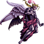 Kefka-ffvi-ios-final