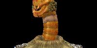 List of Final Fantasy VIII enemies