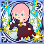 FFAB Thundaga - Lightning Legend SSR 2.png