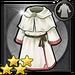 FFRK White Robe FFIV