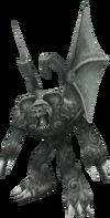 GargoyleFFIX