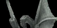 Gargoyle (Final Fantasy IX)