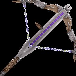 ParaminaCrossbow-ffxii