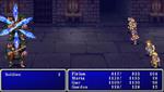 FFII PSP Blizzard6.png