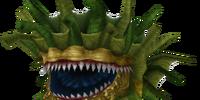 Malboro (Final Fantasy VIII)
